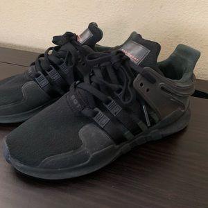 Adidas EQT Sz 8 Comfort